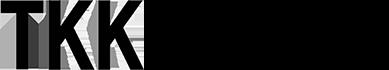 東京都大田区の精密機械加工、設計製作|株式会社テーケーケー